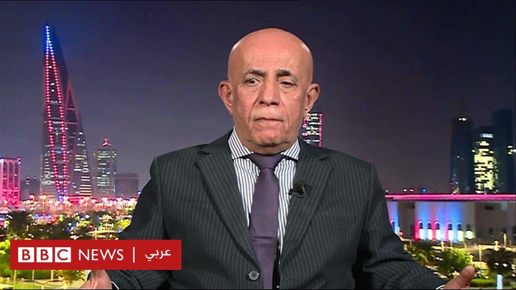 عبد الحميد القائد: من المفروض أن يكون الكاتب رقيب نفسه