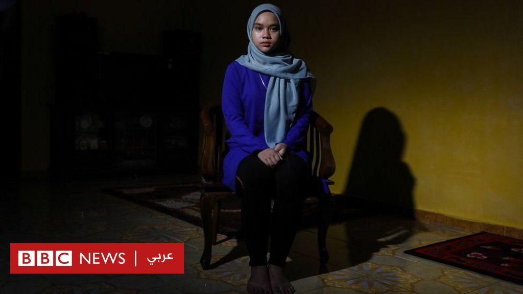 الهيستريا الجماعية تؤرق مدارس ماليزيا وتثير جدلا حول طرق العلاج