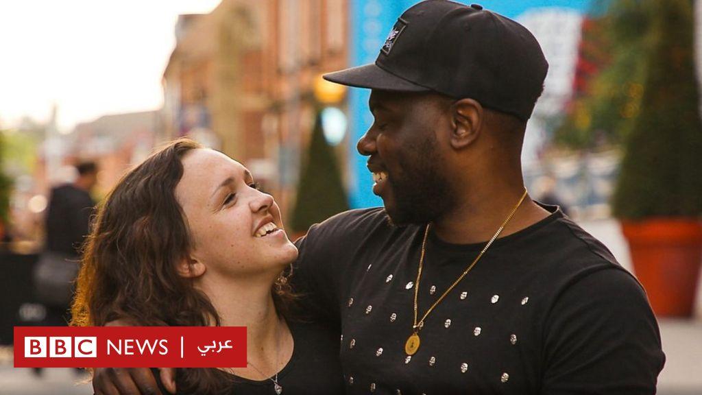 pornografico-black-essay-interracial-marriage-mixing-race-reality-stereotype-white