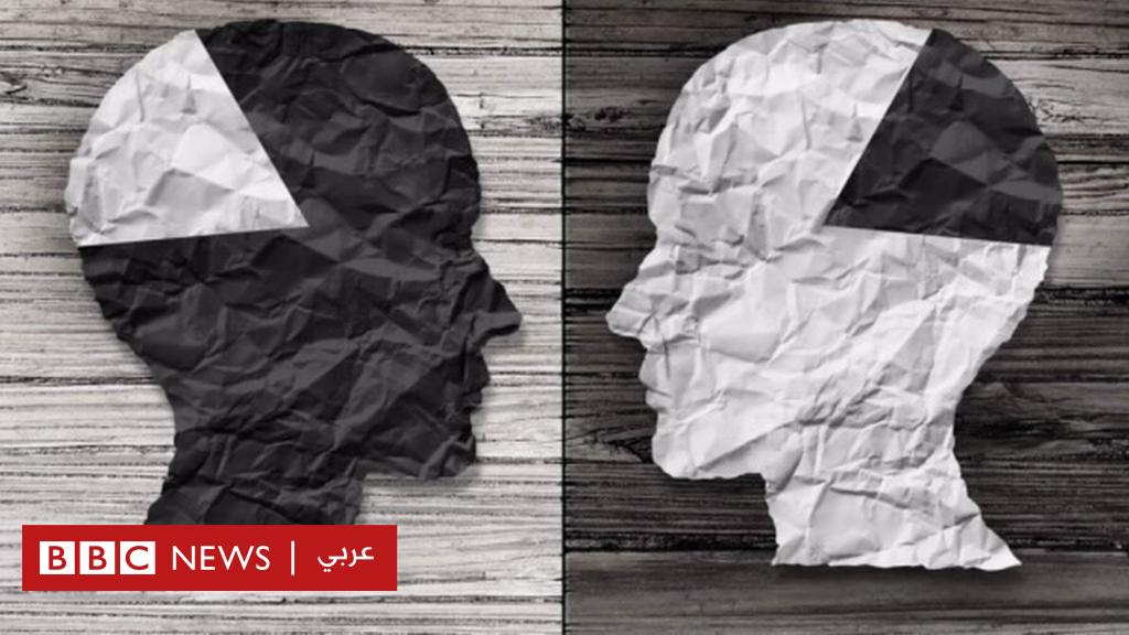 فيروس كورونا: كيف غيّر الخوف لوباء من نفسية وسلوك البشر؟