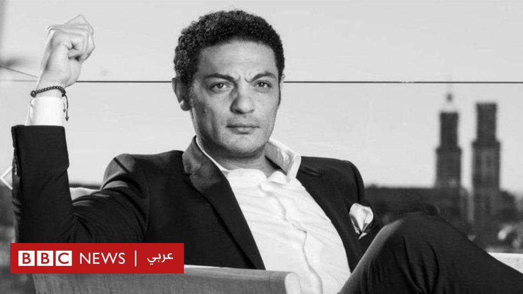 مصر في 2019: كيف تمكنت مواقع التواصل الاجتماعي من إحداث