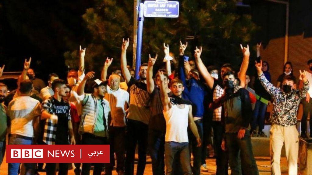 تركيا: ما دور الأحزاب السياسية التركية في تأجيج مشاعر العداء للاجئين السوريين؟