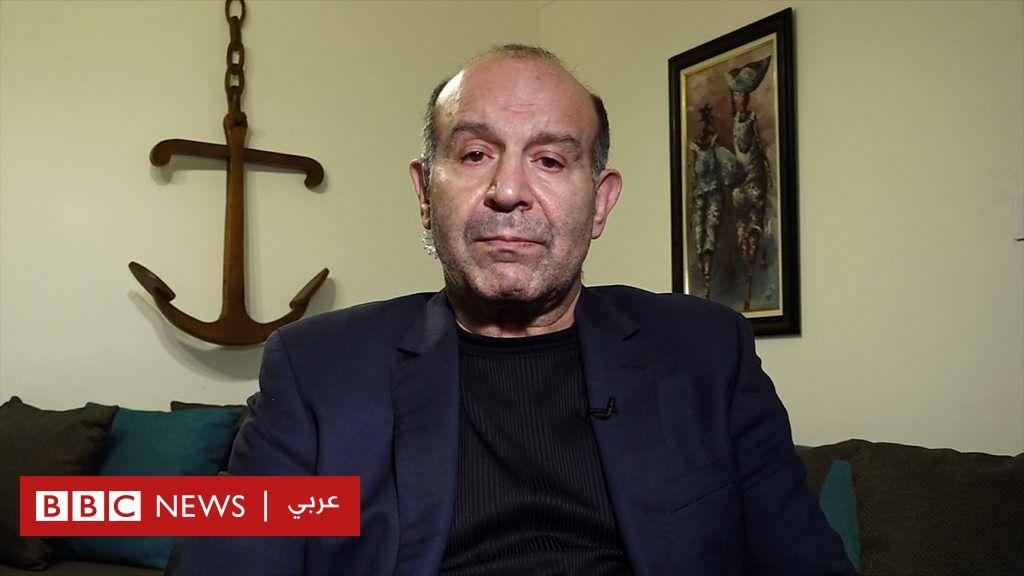 مصطفى علوش: السعودية لا تدير الجيش اللبناني وحزب الله يأتمر بالولي الفقيه