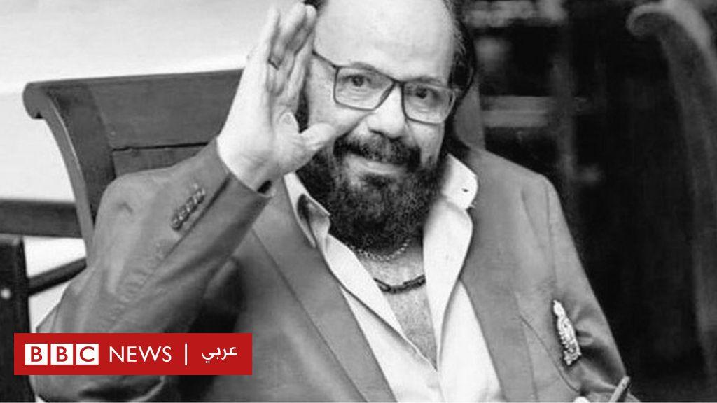 أبرز المحطات في حياة الفنان الراحل طلعت زكريا