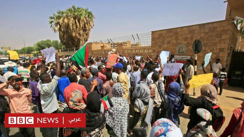 التنافس الإقليمي على السودان: دعم للسودانيين أم بسط للنفوذ؟