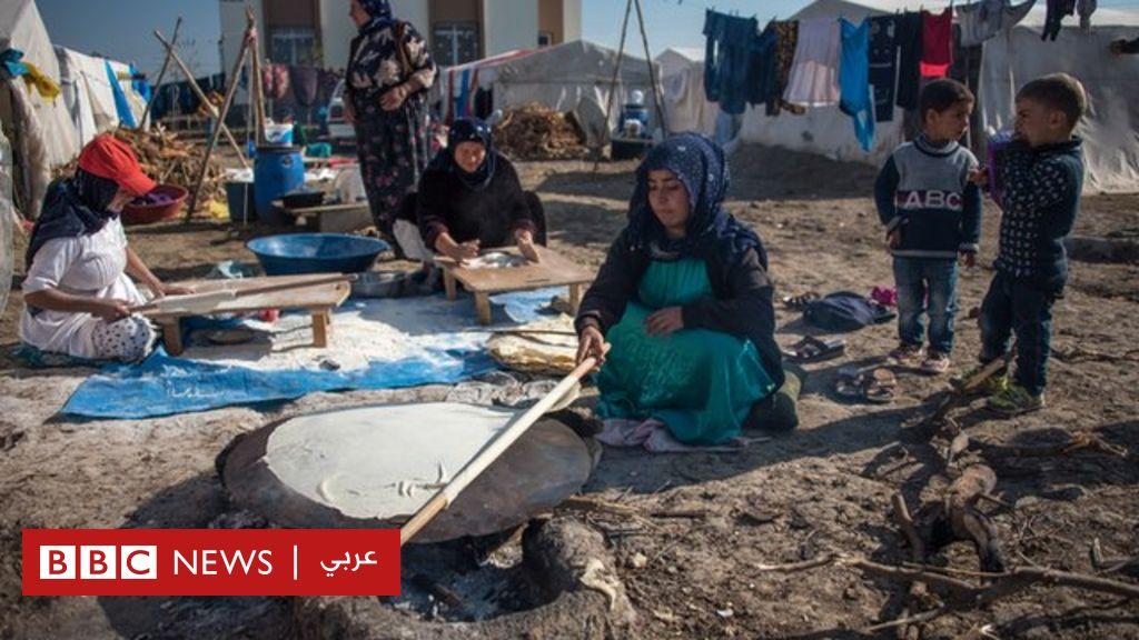 ما مستقبل اللاجئين السوريين في تركيا؟