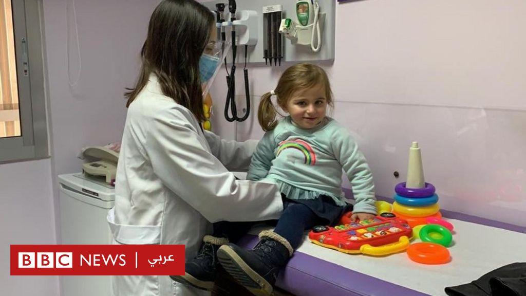 هجرة أطباء من لبنان تثير مزيدا من المخاوف بشأن وضع القطاع الصحي