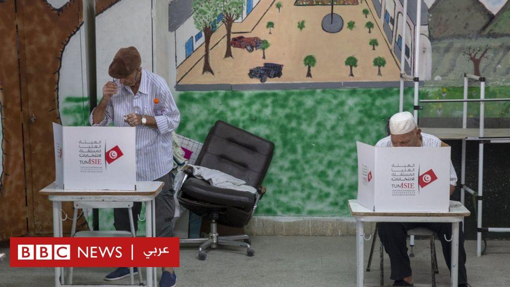 تونس: هل تنجح الأحزاب السياسية في تشكيل حكومة ائتلافية مستقرة؟