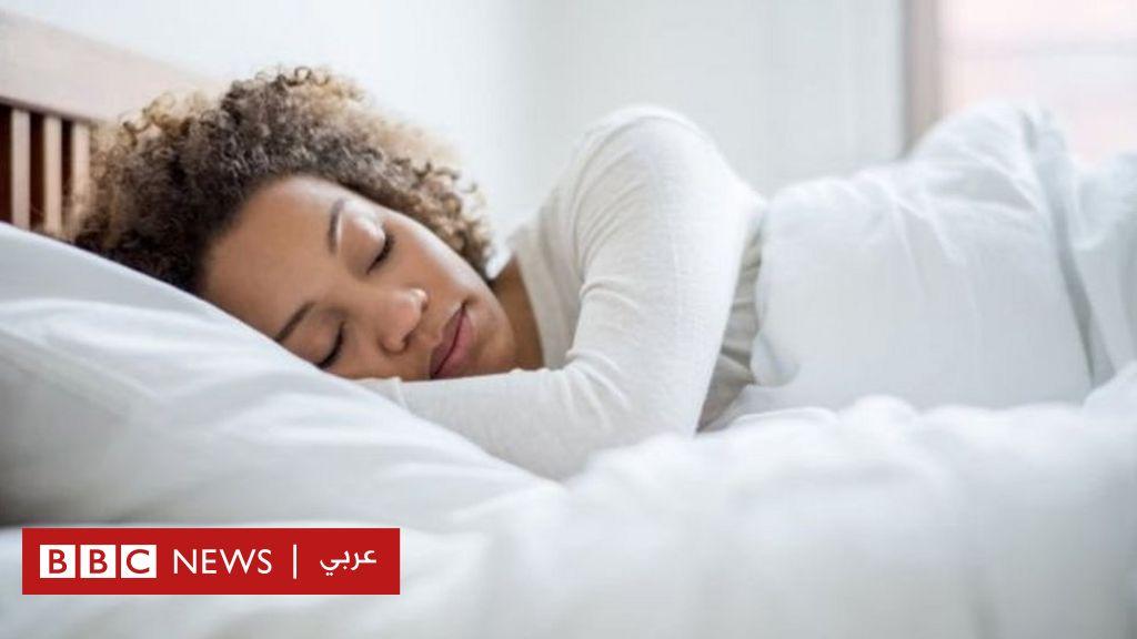 خطوات لتعديل الساعة البيولوجية لمن يفضلون السهر ليلاً