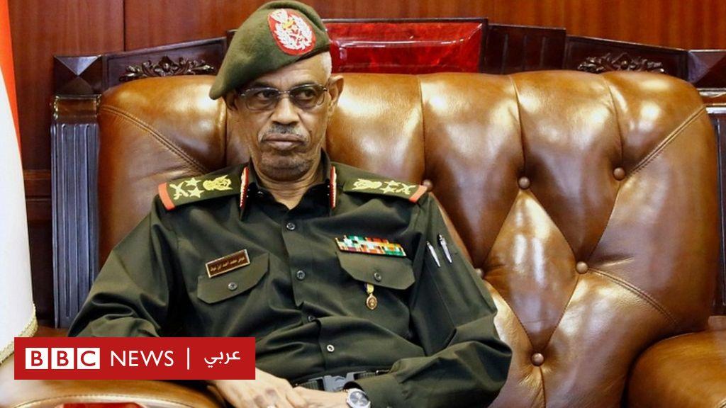السودان: هل يفي بيان وزير الدفاع السوداني بمطالب المتظاهرين؟