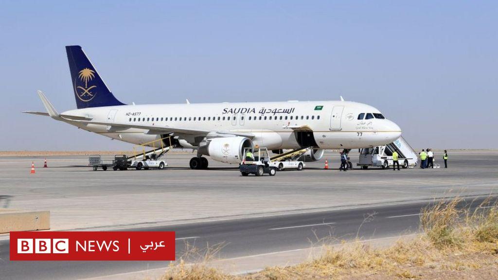 فيروس كورونا: السعودية تعلق دخول غير المواطنين القادمين من 20 دولة من بينها مصر ولبنان والإمارات