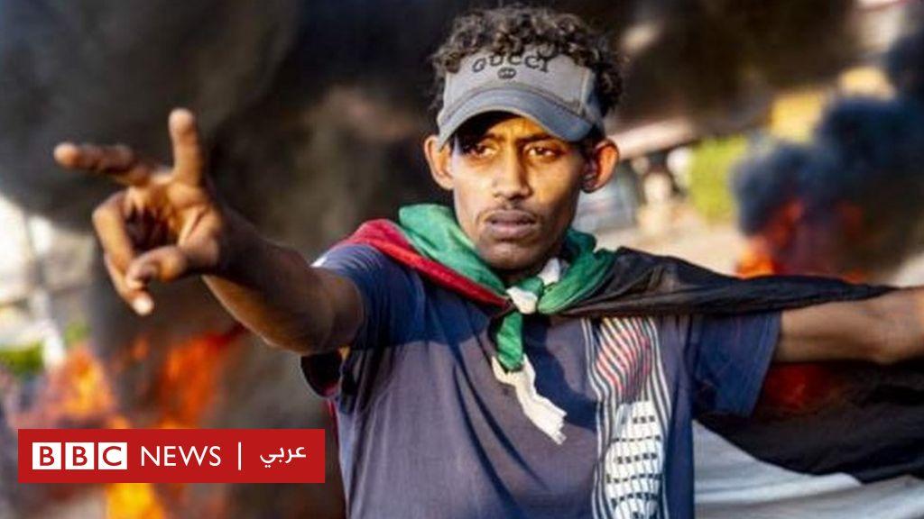 انقلاب السودان: مجلس الأمن الدولي يدعو إلى عودة حكومة يديرها مدنيون في البلاد