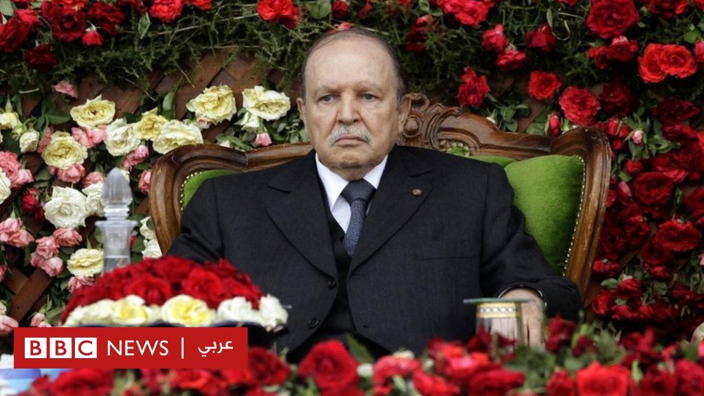 في صحف عربية تسونامي إقالات بالجيش الجزائري وسط شبهات فساد