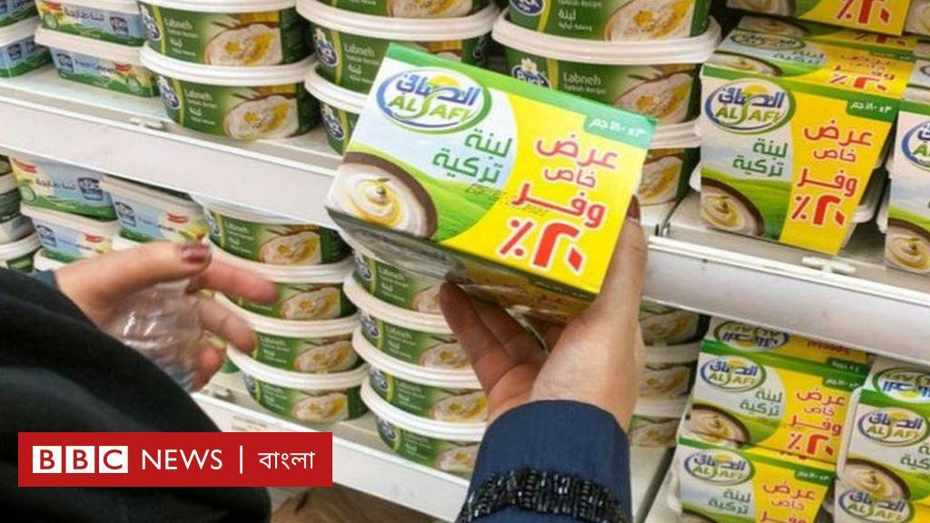 Dieta Dukan Site-ul oficial al Eco Slim