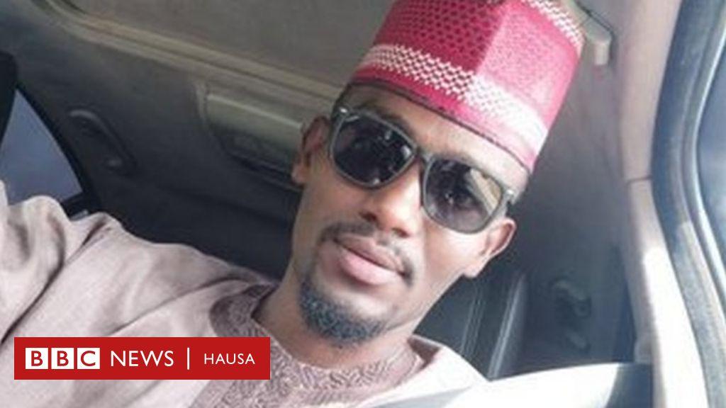 Ana ci gaba da fafutukar neman sakin Dadiyata - BBC News Hausa
