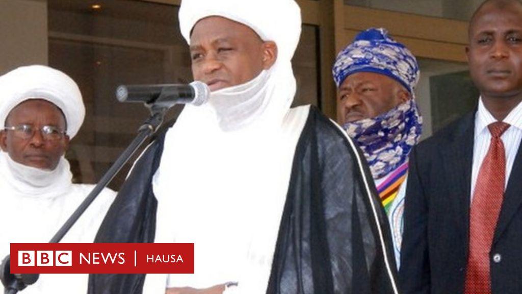 By Photo Congress    Hausa Novel Sokoto
