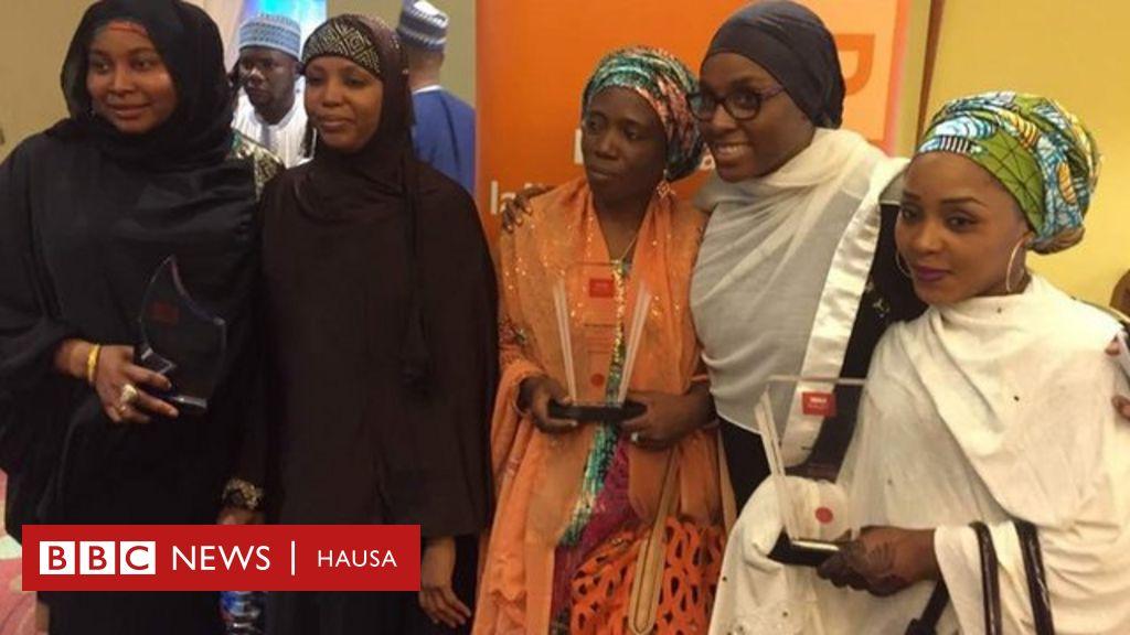 Labarai 25 da aka tantance na Gasar Hikayata ta 2017 - BBC