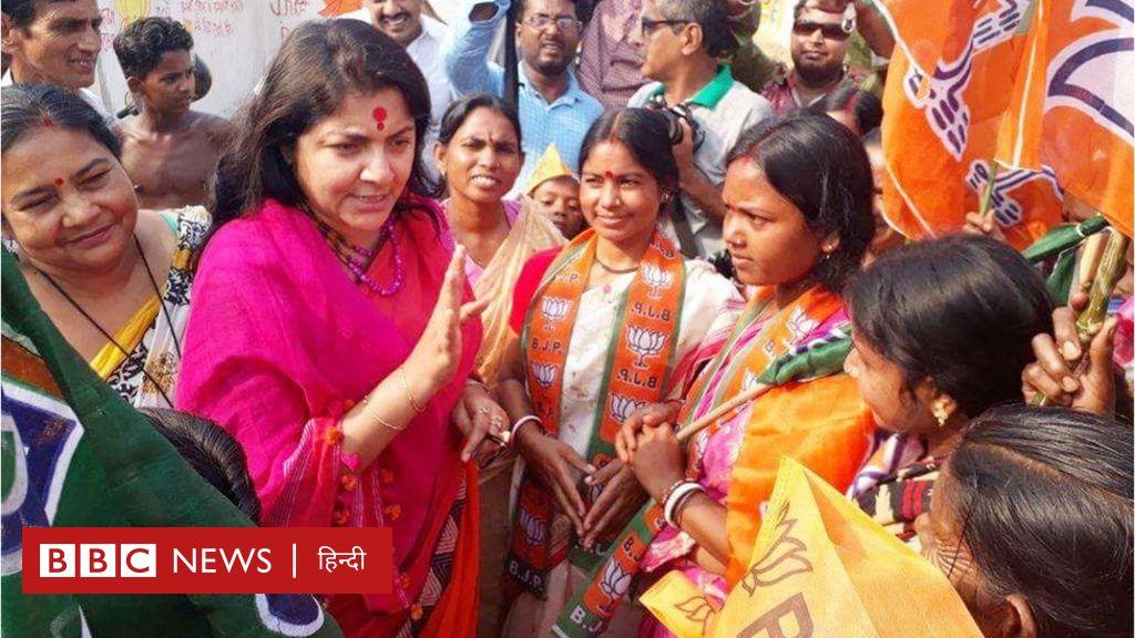 आपसी रिश्तों में दीवार बना बंगाल का पंचायत चुनाव