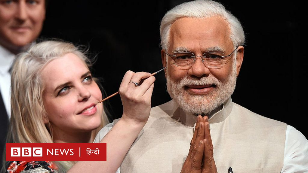 भारत के चुनाव में प्रवासी भारतीयों की भूमिका इतनी बड़ी कैसे हो गई है? दुनिया भर में बसे प्रवासी भारतीयों को बीजेपी इतनी क्यों पसंद आ रही है?.
