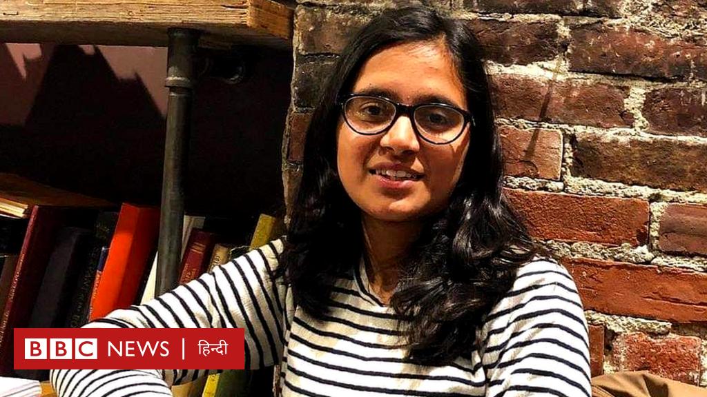 सुदीक्षा भाटी की मौत से जुड़े दावों में उलझी यूपी पुलिस, परिजन बोले - बेटी से छेड़छाड़ हुई - BBC हिंदी