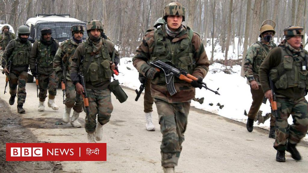 1971 की जंग में हिस्सा ले चुके पूर्व लेफ्टिनेंट जनरल ने बीबीसी इंडिया बोल में कहा- आसान नहीं पाकिस्तान से जंग..