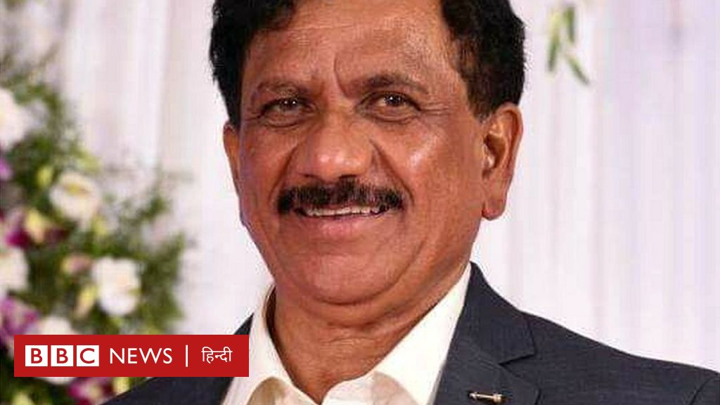 कर्नाटकः कौन हैं विधानसभा के प्रोटेम स्पीकर केजी बोपैया