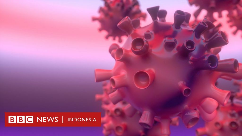 Virus Corona Kapankah Pandemi Covid 19 Ini Berakhir Dan Kehidupan