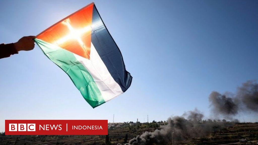 Konflik Israel-Palestina: Mahkamah Pidana Internasional ...