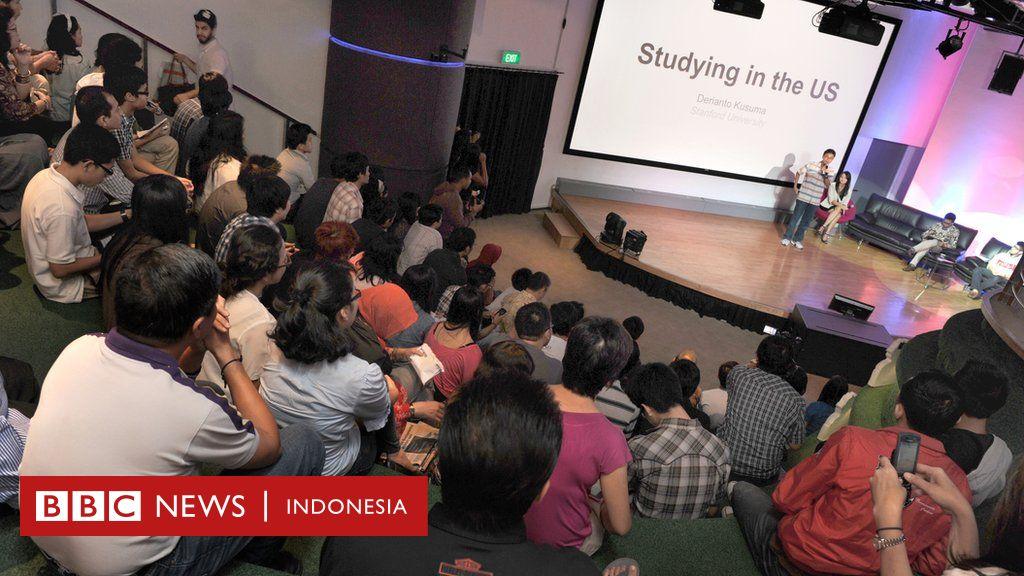 Wawancara Soal Agama Suku Dan Gender Program Beasiswa Lpdp