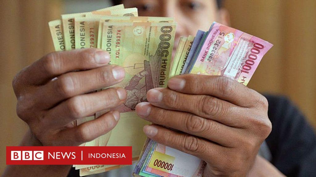 Walau penerimaan negara akan tembus Rp2.000 triliun, kontribusi pajak tak capai target