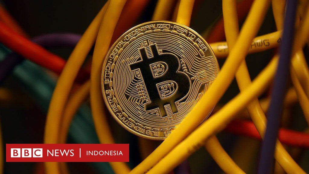 mengapa bank indonezia melarang bitcoin btc piețele șterge cont