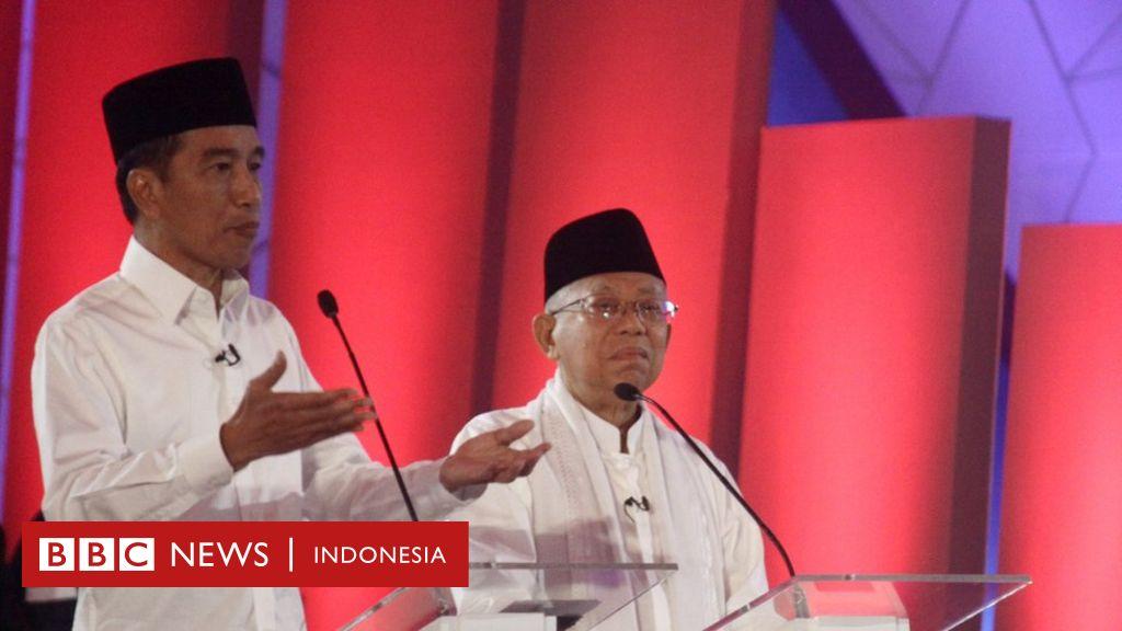 Kartu Pra Kerja Jokowi: Menggaji pengangguran, akankah