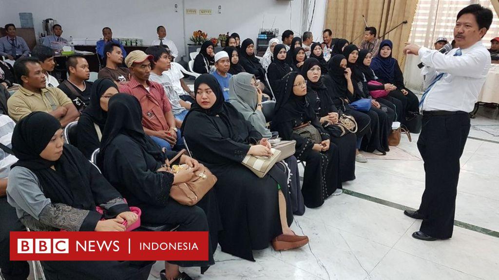 kemasukan warganegara asing ke negara ini mendatangkan pelbagai implikasi terhadap masyarakat