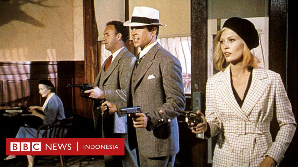Bonnie & Clyde | Netflix