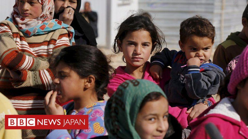 コロナ シリア 都市封鎖の緩和措置を誤れば大惨事に シリア大統領が警鐘鳴らす