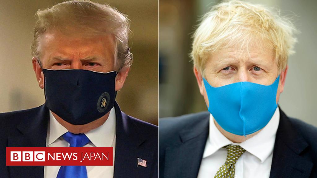 マスク しない 人 アメリカ