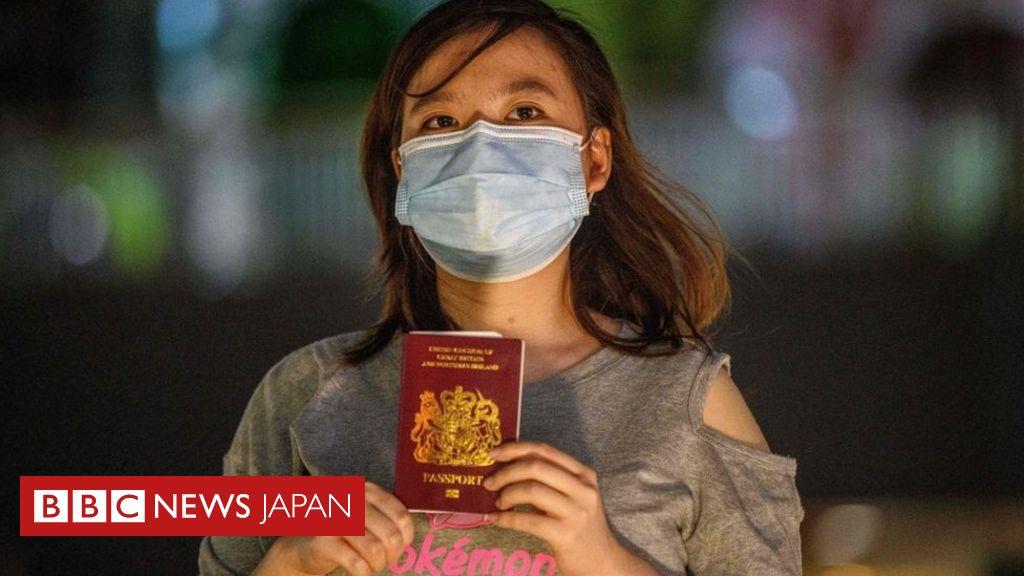 中国 ビザ 停止