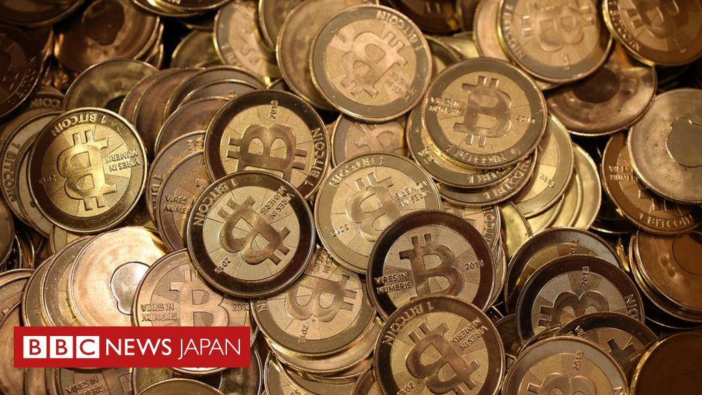 ビットコインの課税を逃れる 「億り人」の知恵とは? | ハフポスト