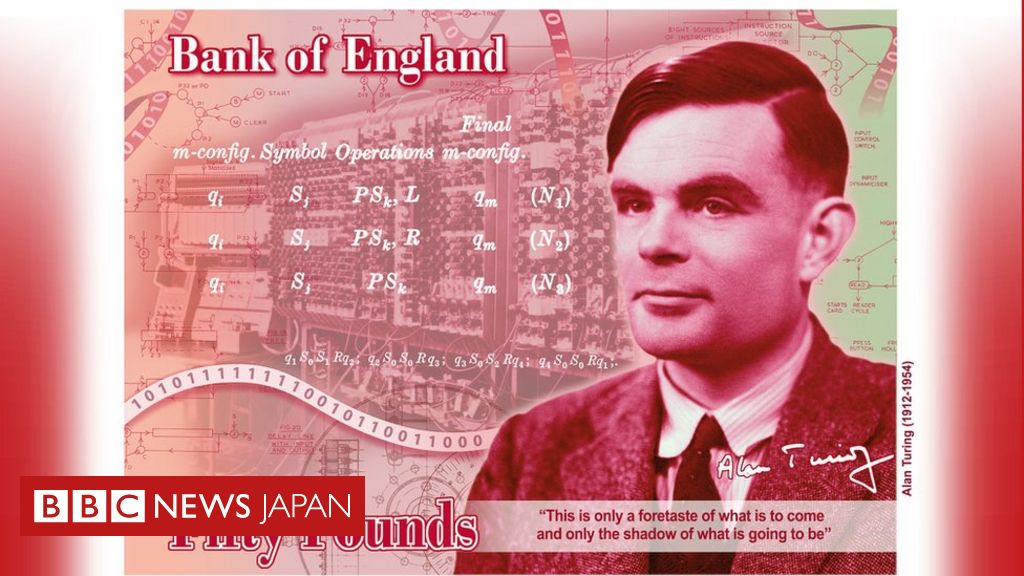 ポンド 円 50