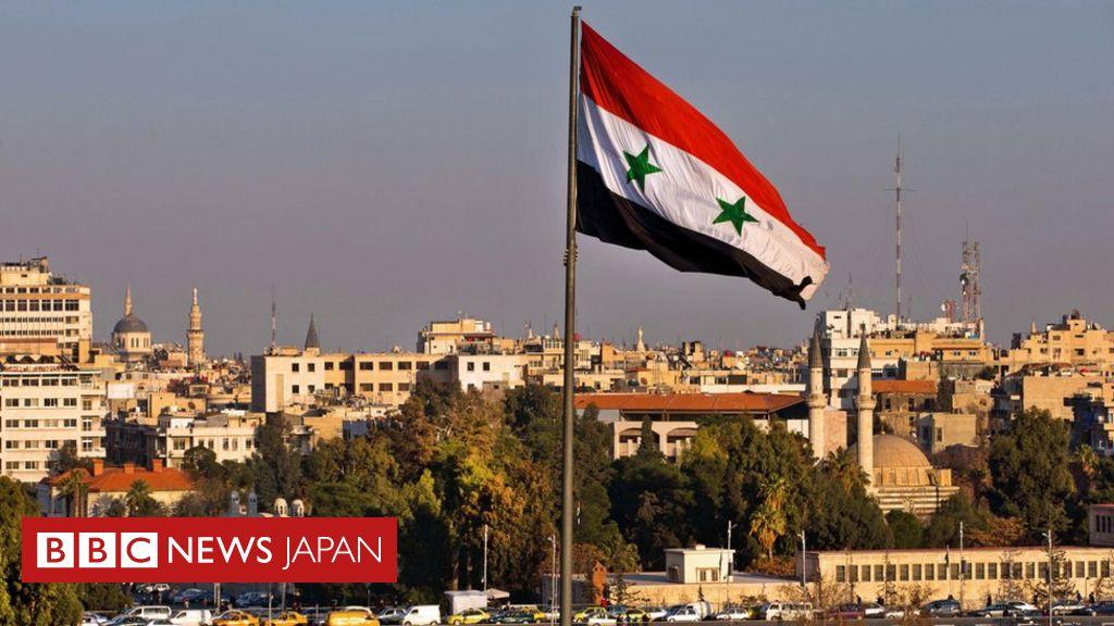 シリア停戦2日目 国連が支援活動拡大へ