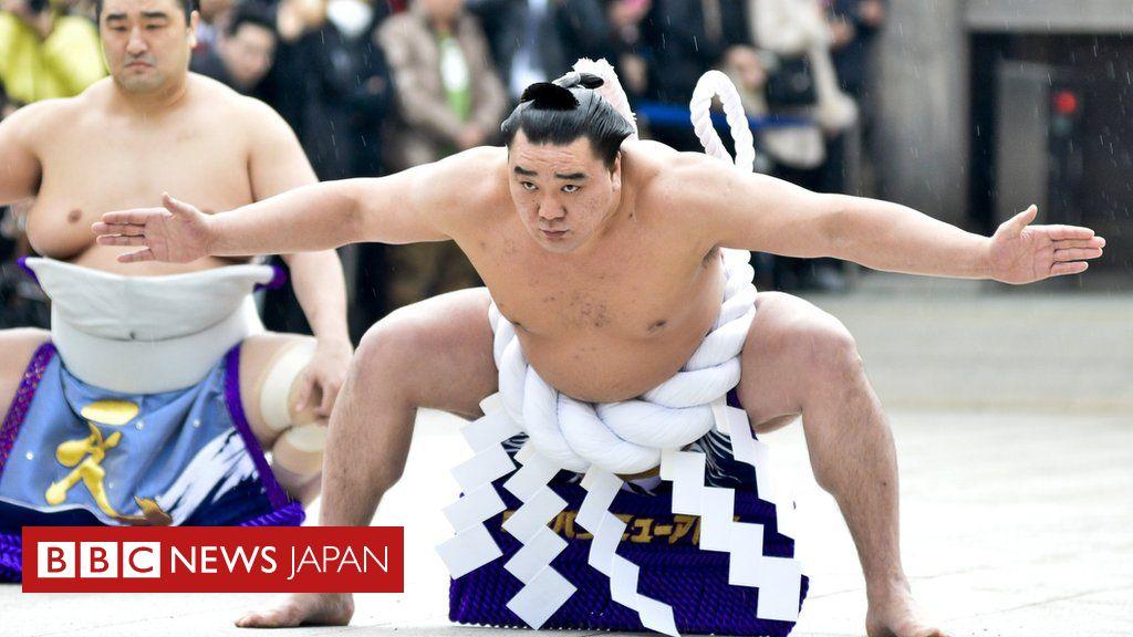 相撲 部屋 コロナ