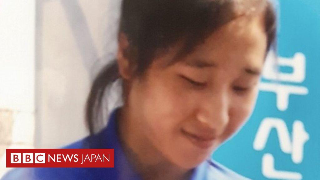 韓国のトライアスロン選手が自殺、コーチらが長年暴力か