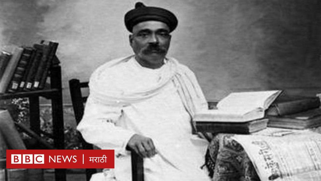नेहरू-गांधींच्या काँग्रेसमध्ये टिळकांकडे दुर्लक्ष झालंय का?