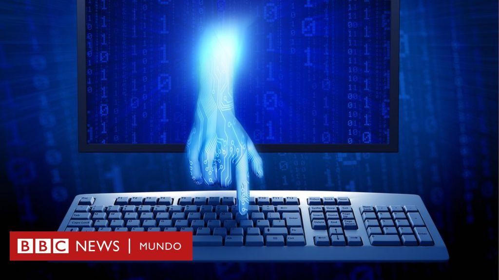 consecuencias de los virus en la computadora