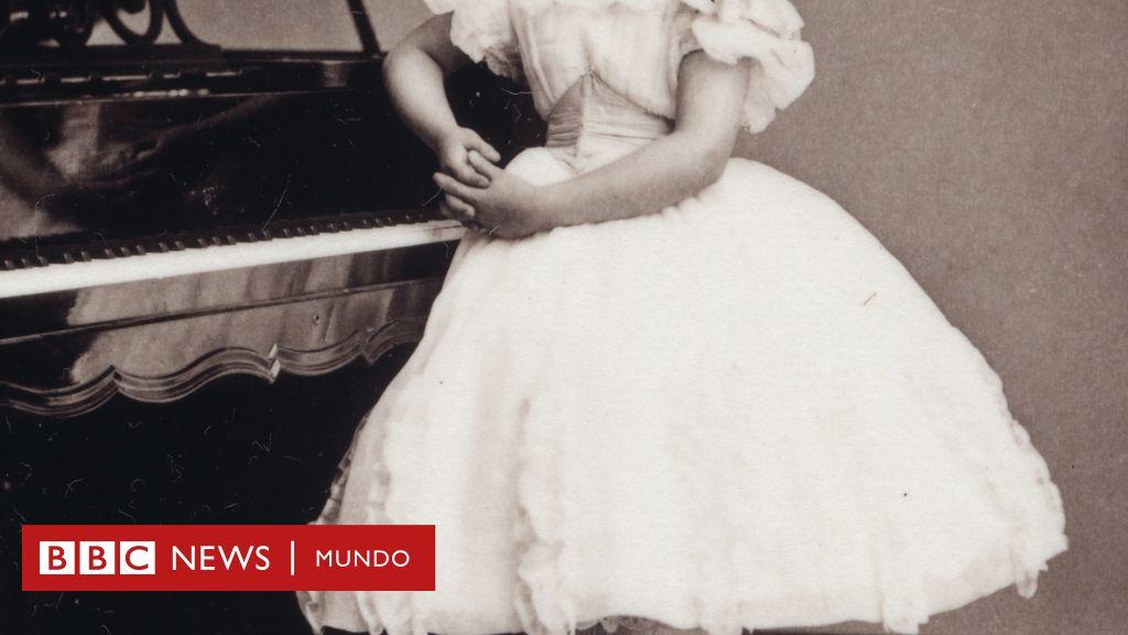 La poco conocida historia de Teresa Carreño, la niña prodigio venezolana que tocó el piano para Abraham Lincoln