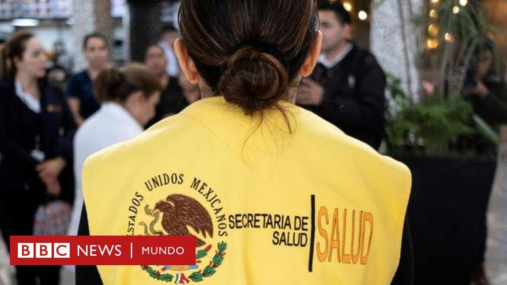 Qué medidas toma América Latina ahora que el coronavirus ya llegó a la región