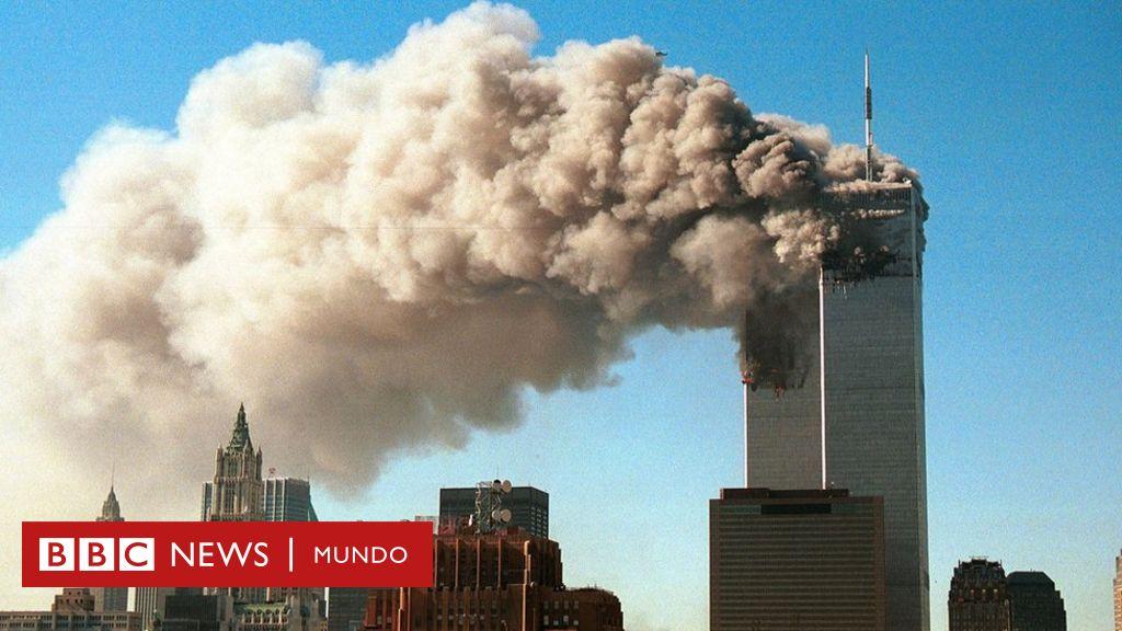 Atentados Del 11 De Septiembre Por Qué La Cia No Detectó Los Ataques Contra Las Torres Gemelas De Nueva York Pese A Las Señales Que Tuvo Bbc News Mundo
