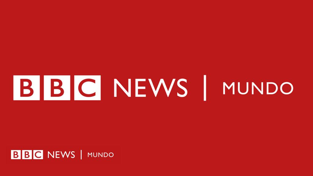 Un nuevo nombre para BBC Mundo - BBC News Mundo