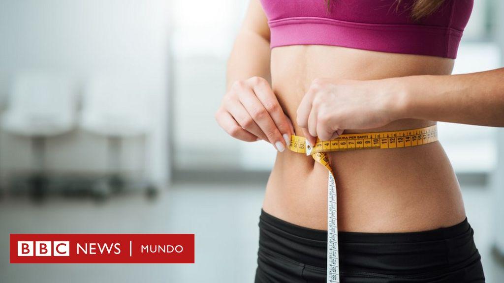 como cambiar mi metabolismo para ganar peso
