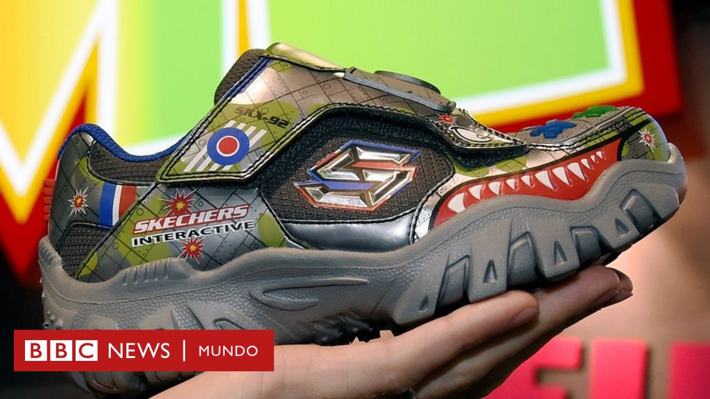 zapatos skechers dama 2018 opiniones uruguay jordan mujer